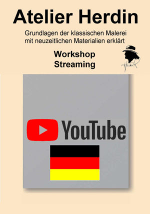 A: Kurse auf Youtube